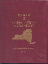 04s-200-years-of-cayuga-county-ny-potsal-history