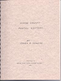 05s-wayne-county-postal-history