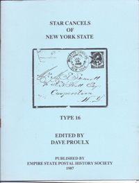 06s-star-cancels-of-ny-state