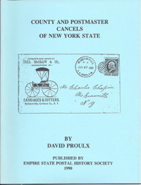 07s-county-postmaster-cancels-of-ny-state