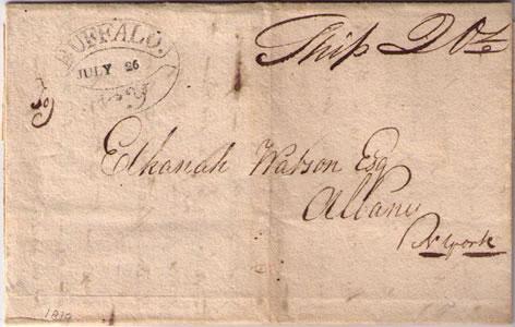 erie-county-1819-ship