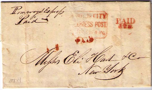 erie-county-1844-pomeroy-express
