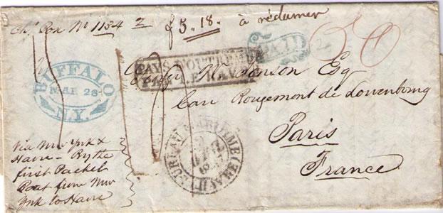 erie-county-buffalo-to-paris-1837
