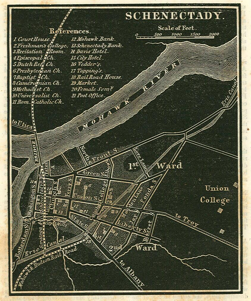 1835-map-schenectady-and-eric-canal