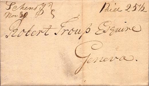 schenectady-fls-1815-11-30s