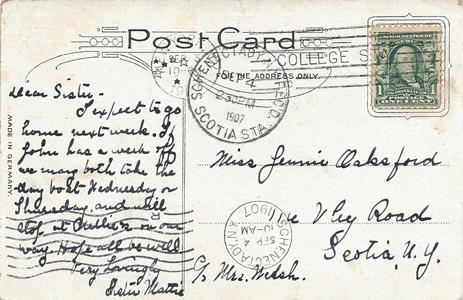 schenectady-scotia-station-recd-1907-09-04s
